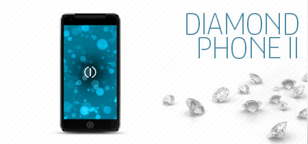 diamond_phone_03