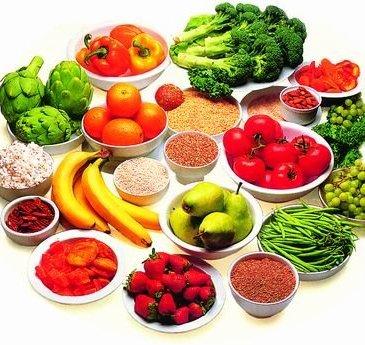 Alimentação Rica Em Frutas O Bem Das Frutas