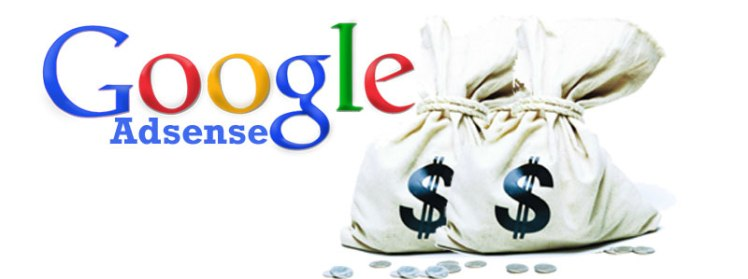 Google-Adsense-saco-dinheiro