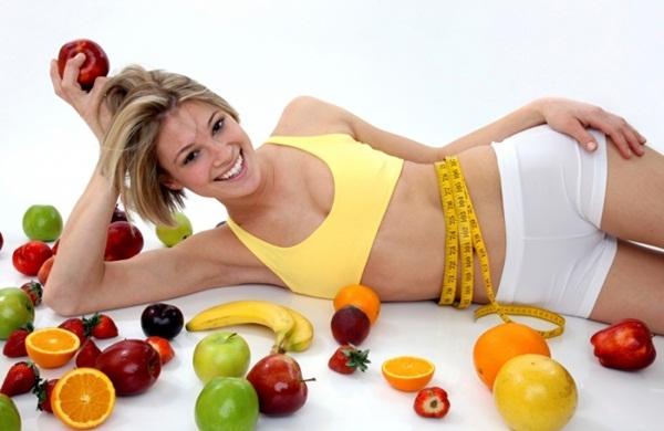 Vitamina-B12-para-Perda-de-Peso
